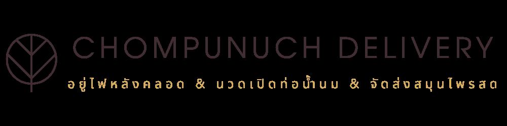 อยู่ไฟหลังคลอด | เปิดท่อน้ำนม | จัดส่งสมุนไพรทั่วประเทศ | Yufai | Postpartum Massage | Pregnancy | Health | Spa | Thai Herb