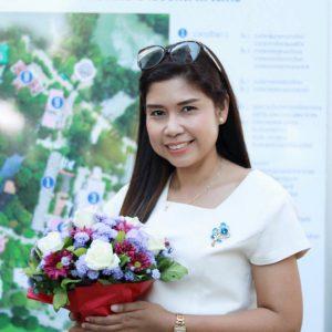 customer review, review, comment, user experiences, postpartum massage, yufai, thai massage