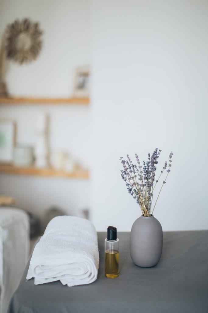 postpartum massage course, yufai course, 3-day course, thai massage, spa, herb, aroma, relax, healing