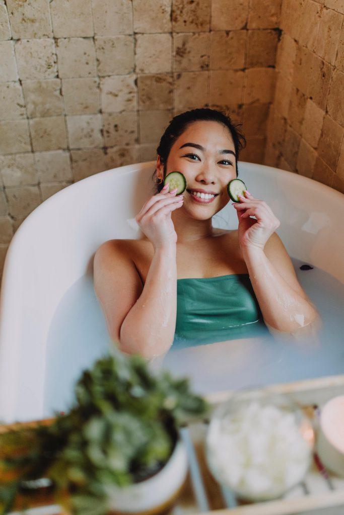 customer, review, comment, customer service, spa, massage, postpartum massage